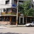 「絶対の愛」の喫茶店