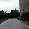 2 高麗大学大学院